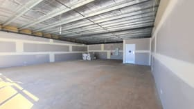 Shop & Retail commercial property for lease at 67 Highfields Road Highfields QLD 4352