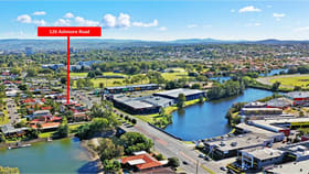 Medical / Consulting commercial property for lease at 126 Ashmore Road Bundall QLD 4217