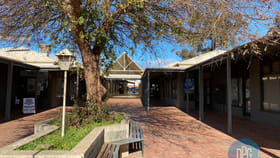 Offices commercial property for lease at 7A/16 - 18 High Street Mansfield VIC 3722