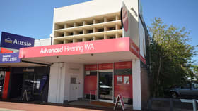Offices commercial property for lease at 1/105 Queen Street Busselton WA 6280