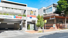 Offices commercial property for lease at Suite C4, 47-67 Mulga Road Oatley NSW 2223