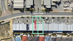 Factory, Warehouse & Industrial commercial property for lease at 5 & 7 Furniss Road Landsdale WA 6065