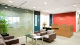 Serviced Offices commercial property for lease at Level 20/821 Pacific Highway Chatswood NSW 2067