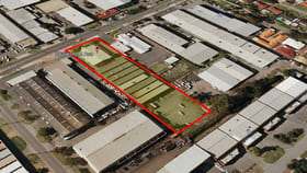 Factory, Warehouse & Industrial commercial property for lease at 88 Belmont Ave (Warehouse & H/stand only) Rivervale WA 6103