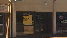 Shop & Retail commercial property for lease at 1/79 Cunningham Street Dalby QLD 4405