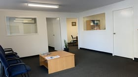 Serviced Offices commercial property for lease at 1b/56 Moonee Street Coffs Harbour NSW 2450