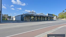 Showrooms / Bulky Goods commercial property for lease at 5 Queen Victoria Street Fremantle WA 6160