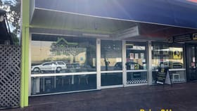 Shop & Retail commercial property for lease at Shop 29B/25-29 Main Pialba QLD 4655