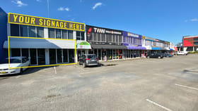 Shop & Retail commercial property for lease at Spencer Road Nerang QLD 4211