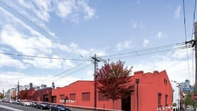 Showrooms / Bulky Goods commercial property for lease at 127-153 Stanley Street West Melbourne VIC 3003