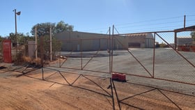Factory, Warehouse & Industrial commercial property for lease at 12 Yanana Street Wedgefield WA 6721