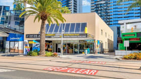 Factory, Warehouse & Industrial commercial property for lease at 3200 Surfers Paradise Boulevard Surfers Paradise QLD 4217