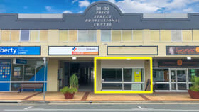 Medical / Consulting commercial property for lease at Price Street Nerang QLD 4211