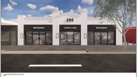 Factory, Warehouse & Industrial commercial property for lease at 295 - 299 Morphett Street Adelaide SA 5000