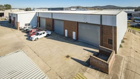 Showrooms / Bulky Goods commercial property for sale at 1 Sleigh Place Hume ACT 2620