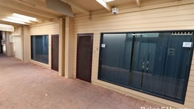 Other commercial property for lease at Shops 5 & 6/62 George Street Bathurst NSW 2795