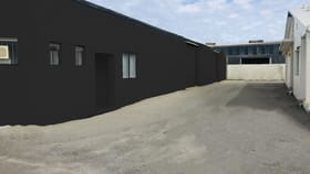Factory, Warehouse & Industrial commercial property for lease at 88 Belmont Avenue (Entire property) Rivervale WA 6103