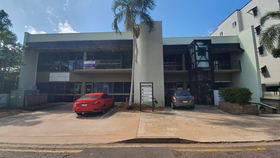 Medical / Consulting commercial property for lease at 4/14 Shepherd Street Darwin City NT 0800