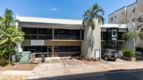 Showrooms / Bulky Goods commercial property for lease at 3 & 4/14 Shepherd Street Darwin City NT 0800