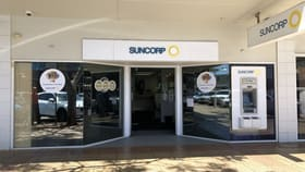 Shop & Retail commercial property for lease at 118-120 River Street Ballina NSW 2478