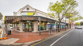 Shop & Retail commercial property for lease at 1/89 THE PARADE Norwood SA 5067