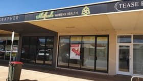 Shop & Retail commercial property for lease at 167 Eighth Street Mildura VIC 3500