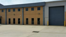 Factory, Warehouse & Industrial commercial property for lease at 2/132 Chelmsford Road Charmhaven NSW 2263