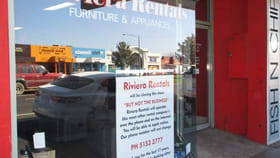 Shop & Retail commercial property for lease at 224 Main Street Bairnsdale VIC 3875