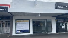 Shop & Retail commercial property for lease at 42 Mitchell Street Bendigo VIC 3550