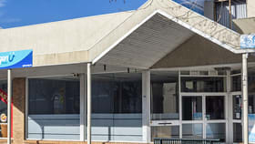 Offices commercial property for lease at 143 Timor Street Warrnambool VIC 3280