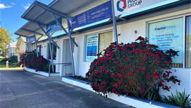 Offices commercial property for lease at Suite 1c/99 Tamar Street Ballina NSW 2478