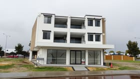 Medical / Consulting commercial property for lease at 135 Canna Drvie Canning Vale WA 6155