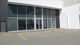 Showrooms / Bulky Goods commercial property for lease at 2/32 William Street Beckenham WA 6107