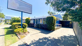 Offices commercial property for lease at 101 Park Beach Road Coffs Harbour NSW 2450