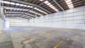 Showrooms / Bulky Goods commercial property for lease at 109 Garling Street O'connor WA 6163