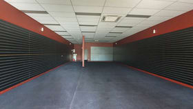 Shop & Retail commercial property for lease at 2/14 Anakie  Street Emerald QLD 4720