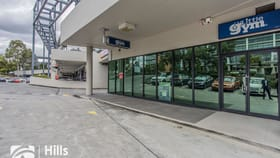 Showrooms / Bulky Goods commercial property for lease at H146/24-32 Lexington Drive Bella Vista NSW 2153