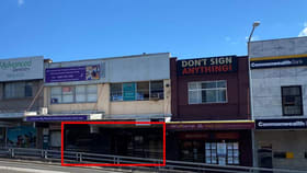 Shop & Retail commercial property for lease at 37 Beecroft Road Epping NSW 2121