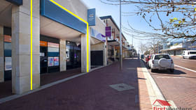Medical / Consulting commercial property for lease at 2/11 Boas Avenue Joondalup WA 6027