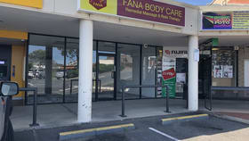Shop & Retail commercial property for lease at 11/130 McLaren Vale Central Mclaren Vale SA 5171