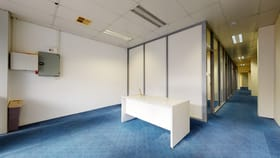 Offices commercial property for lease at 297 Wyndham  Street Shepparton VIC 3630