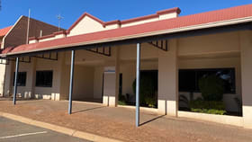 Offices commercial property for lease at Suite 4&6/37 Brookman Street Kalgoorlie WA 6430
