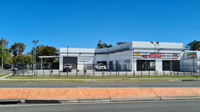 Factory, Warehouse & Industrial commercial property for lease at 46-48 Brisbane Road Labrador QLD 4215