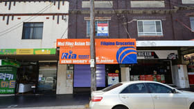 Shop & Retail commercial property for lease at 345 BURWOOD ROAD Belmore NSW 2192