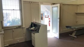 Offices commercial property for lease at 2/9 Hill Street Roseville NSW 2069