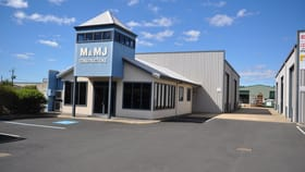 Factory, Warehouse & Industrial commercial property for lease at Unit 2/27 Cook Street Busselton WA 6280