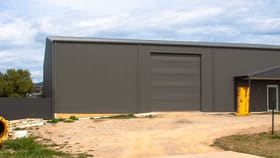 Showrooms / Bulky Goods commercial property for lease at 47a Depot Road Mudgee NSW 2850
