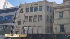 Serviced Offices commercial property for lease at Level 2/389-391 Sussex Street Haymarket NSW 2000