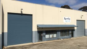 Other commercial property leased at 2-3/6-8 Surrey Street North Geelong VIC 3215
