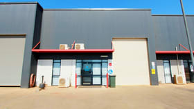 Factory, Warehouse & Industrial commercial property for lease at 3/37 Pinnacles Street Wedgefield WA 6721
